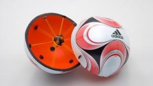 Fifa vertagt Technik-Urteil - Torrichter bei EM