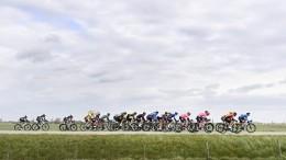 Wo das Herz des Radsports schlägt