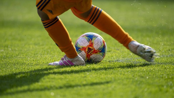 Corona hat gravierende Folgen für den Frauenfußball