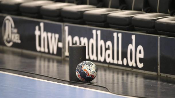 Ein Handball-Titel und viele Fragen