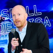 Matthias Sammer ist Bundesliga-Experte von Eurosport.
