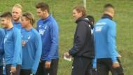 Hoffenheim will Bayern ärgern