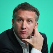 """""""Wir sind über die regelmäßigen öffentlichen Auftritte von Herrn Mäurer mit dieser so negativen Haltung gegenüber dem Profifußball irritiert"""": Frank Baumann"""