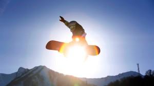 Sportarten zwischen Faszination und Gefahr