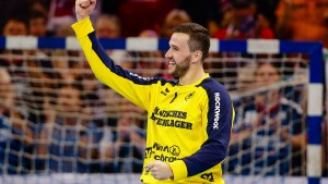 Flensburgs Handballer siegen abermals