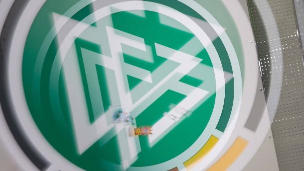 DFB-Präsident soll aus dem Amateurlager kommen