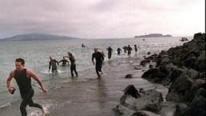 Triathlon für den Hausgebrauch