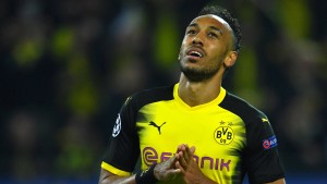 """""""Das war nicht das Niveau von Borussia Dortmund"""""""