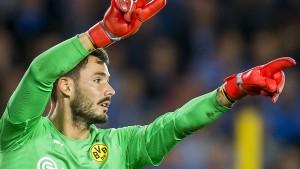 Der heimliche Star von Borussia Dortmund