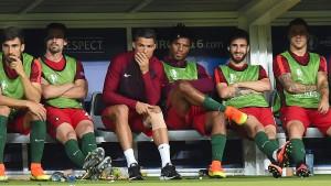 Schmerzensgeld für Fußball-Fans
