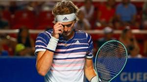 Klappt es auch ohne Tennis-Star Zverev?