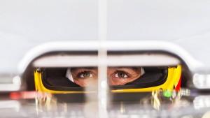 Alonso und der Traum vom dritten Titel