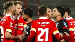 DFB sperrt Hübner – aber nicht wegen Rassismus