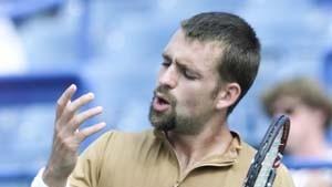 Kollektiver Abschied: Nach Haas ist auch Kiefer ausgeschieden