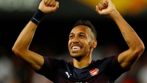 Warum England die Fußball-Welt dominiert