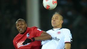 SC Freiburg - Eintracht Freiburg