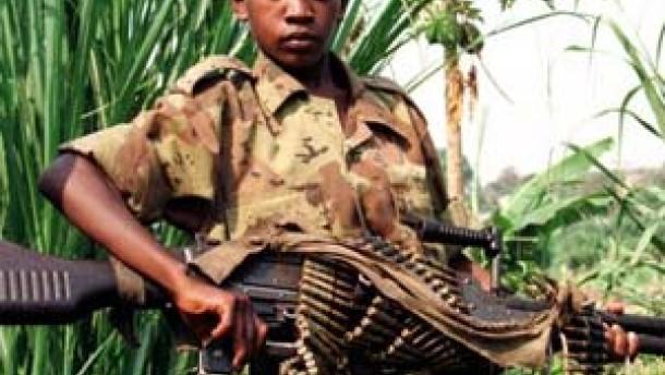bfb kongo