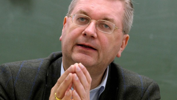 DFB verärgert über Indiskretionen