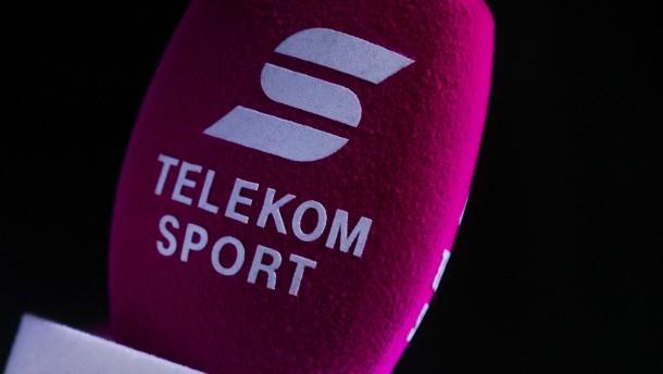 Telekom sucht Free-TV-Partner für Fußball-EM 2024
