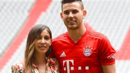 Bayern-Profi Hernández hat jetzt zehn Tage Zeit