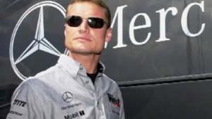 Krisenstimmung bei McLaren Mercedes