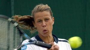 Noch sieben Deutsche in Wimbledon dabei
