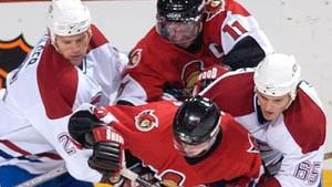 NHL-Start: Endlich wieder Stars auf dem Eis