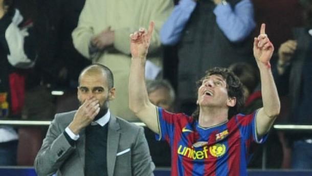 Vamos a Madrid