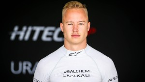 Sexismus-Skandal erschüttert Formel 1