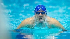 Koch gewinnt Bronze und verliert Weltrekord