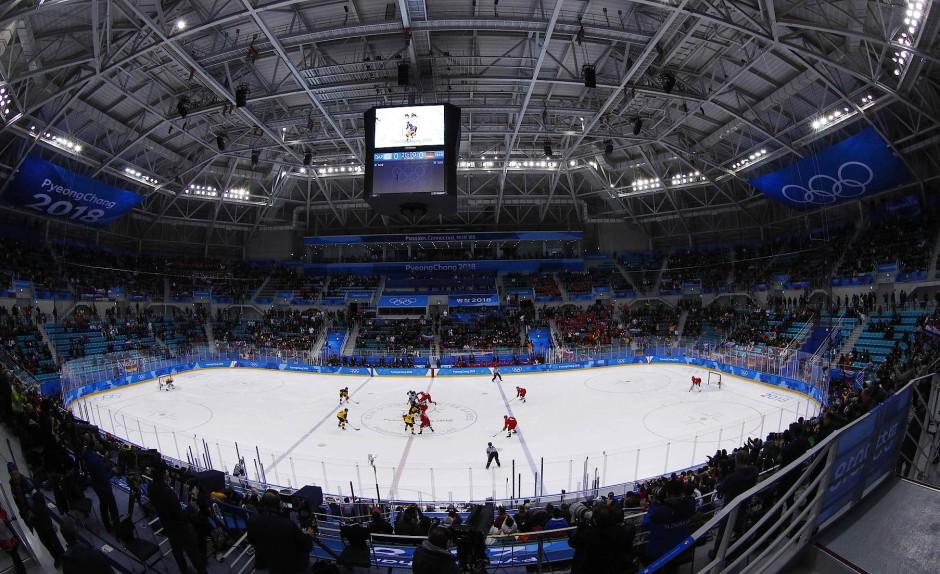 Los geht es im großen Finale von Pyeongchang.