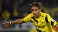 Der große Profiteur der Dortmunder Krise