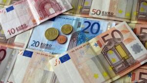 Deutschland macht 2012 keine neuen Schulden