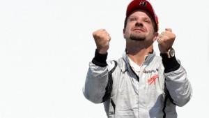 Der Dauerbrenner der Formel 1