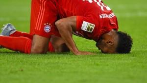 Coutinho lenkt von Bayerns Defiziten ab