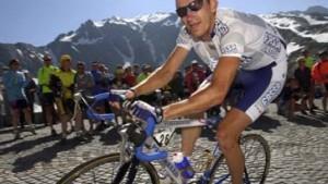 Konischew gewinnt Königsetappe - Lance Armstrong in Top-Form