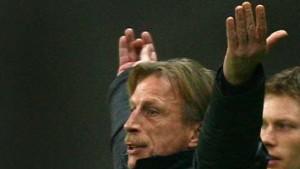 1. FC Köln holt drei neue Spieler
