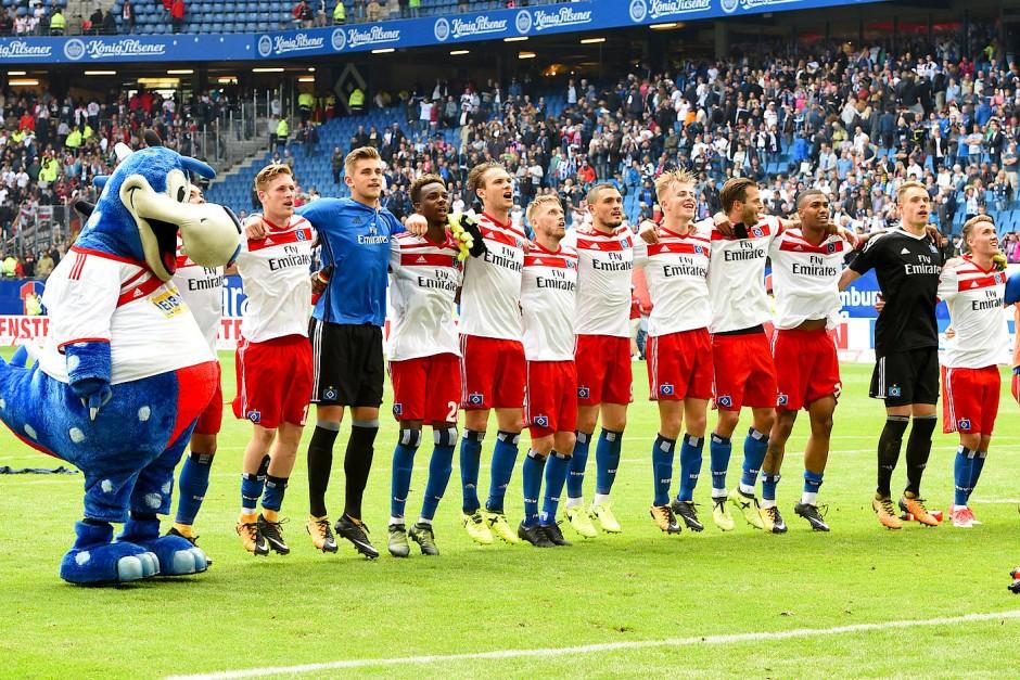 FuГџball Bundesliga Tipps