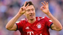 Wer wird wann deutscher Meister?