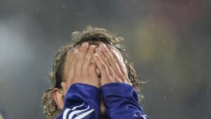 Schalke wartet weiter auf einen Sieg