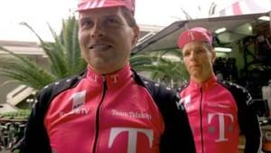 Ullrich optimistisch vor dem Giro: Meine Form steigert sich