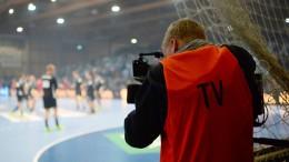 TV-Blackout bei Handball-WM ist vom Tisch