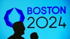 Boston ist kein Konkurrent für Hamburg mehr