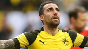 Vorteil Dortmund