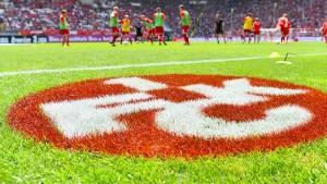 Überraschender Millionen-Deal beim FCK