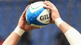 Vier Todesfälle erschüttern die Rugby-Welt