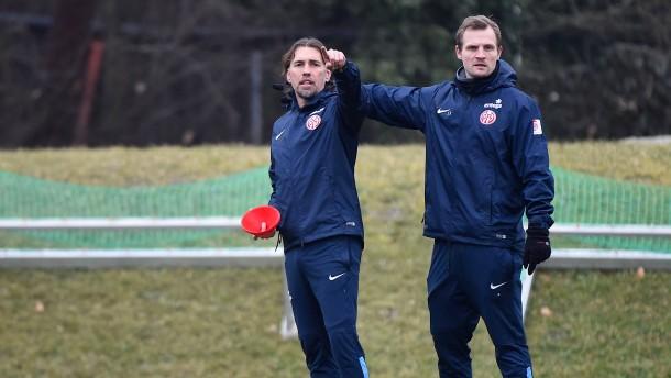 Mainz bekommt Wunschtrainer