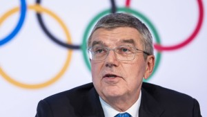 Olympia in Tokio 2021 – sonst Absage
