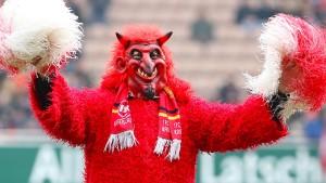 Anleger klagt gegen den 1. FC Kaiserslautern