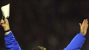 Hertha vergibt Chance